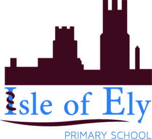 Isle of Ely Primary School